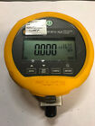[USED] Fluke 700G Digital Precision Pressure Gauges - Includes NIST Calibration