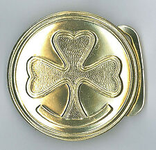 THAILAND GIRL GUIDES (GG) / SCOUTS Official Metal Uniform BUCKLE ~ MINT
