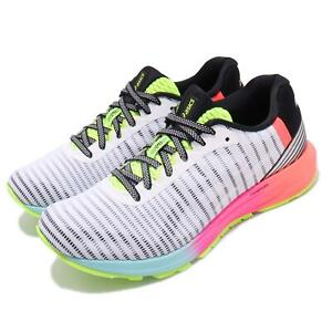 Asics DynaFlyte 3 SP Multi-Color Rise Bryte Women Running Shoes 1012A230-100