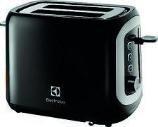 Electrolux Eat3300 tostadora 940w