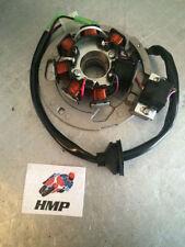 Magnetos y piezas de magnetos para motos Aprilia
