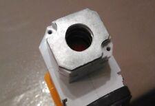 Actualización De Nerf Recon MK2 y refuerzo de placa base de resorte Retaliator.