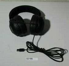 Razer USB Gaming Headset für PS4/PC (S2185-R6)