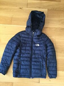 The North Face Women's Down Jacket Size Small