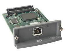 Server di stampa interno HP Jetdirect 620n