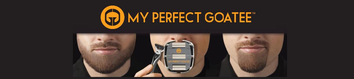 My Perfect Goatee Company LLC
