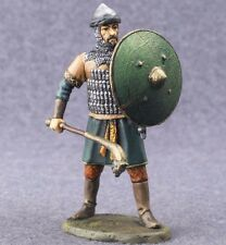 Painted Toy Soldiers Metal Figure 1/32 Medieval Saracens (Faris) 54mm NEW
