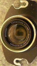 Schneider-Kreuznach Componon 1:4/50 - Beautyful German Lens - excellent conditio