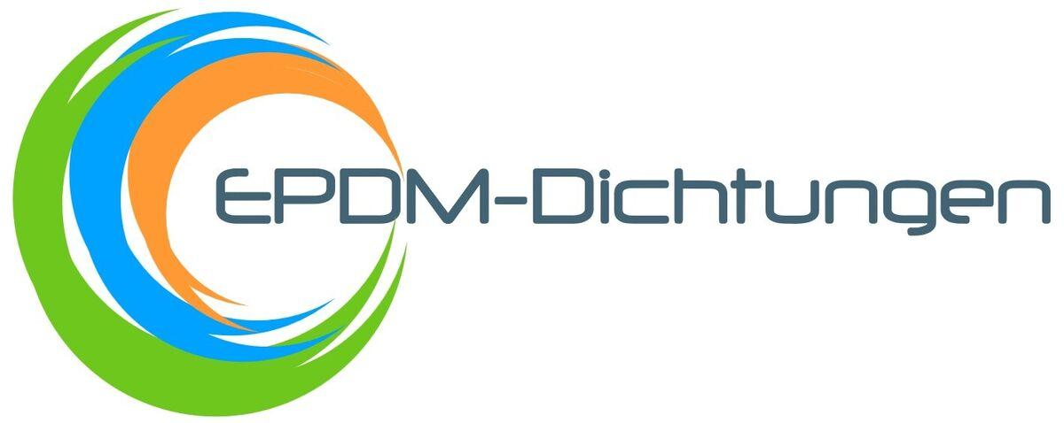 EPDM-Dichtungen.EU