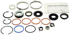 Steering Gear Seal Kit -ACDELCO 36-351440- STEERING GEAR/KITS