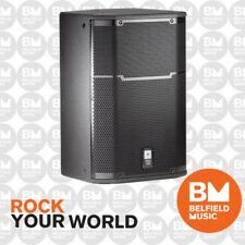 JBL PRX415M Passive Speaker 15inch 2-Way Stage Monitor PRX-415M 15 Inch