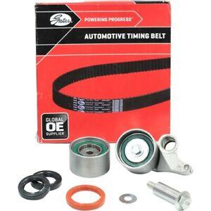 Timing Belt Kit For Holden Rodeo RA TF 6VD1 3.2L 6VE1 3.5L DOHC 1998-05
