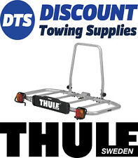 Thule 949 EasyBase Towball Mounted Carrier