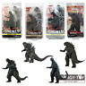 Godzilla Action Figures Toys Classic Movie Model Doll Spacegodzilla Puppet New