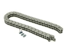 Timing Chain - with Master Link (Double Row) IWIS 50045926 / 003 997 62 94