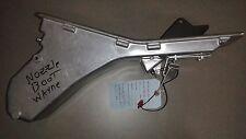 Dresser Wayne Dre1 nozzle Boot Assy L to S - P# 001-047790