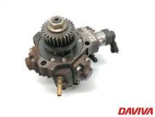 2008 Renault Koleos 2.0 dCi 4x4 Injection High Pressure Fuel Pump 8200690744