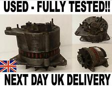 FORD FIESTA ALTERNATORE 1.3 1.6 BENZINA 1984-1992 FORD (Inclusa