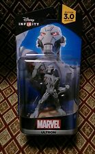 Disney Infinity 3.0 Edition MARVEL Superheroes Ultron Figure Factory Sealed