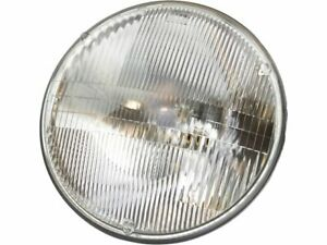 For 1979-1980 GMC K1500 Suburban Headlight Assembly 93766HH