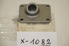 Derbi GPR50R, Original 17mm Ansaugstutzen, DER-00H02507061,