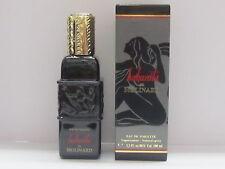Habanita De Molinard For Women 3.4 oz Eau de Toilette Spray New In Box