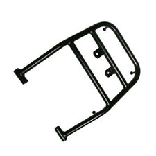 Motorbike Parts Rear Luggage Support Rack BCL For SUZUKI DRZ400 DR-Z400S DRZ400M
