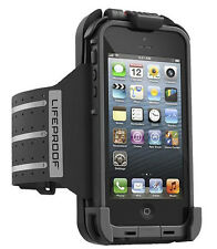 LifeProof Armband for iPhone 5 5s Life Proof Fre Nuud Case Genuine SKU 1359