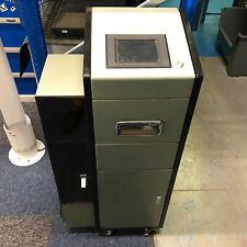 More details for eco master - automated - disc repair machine - fantastic condition!