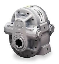 Prince Manufacturing Hydraulic Tractor PTO Gear Pump HC-PTO-7A 7gpm @ 540rpm NEW
