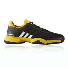 Scarpe adidas sneakers con lacci per bambini dai 2 ai 16 anni