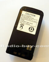 GS-PB39,Battery for Kenwood (1100mAh,Ni-MH) for TH-D7,TH-D7A,TH-D7E,TH-G71(PB39)
