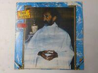 Lloyd Hemmings-The Healer Has Come Vinyl LP 1995 ROOTS REGGAE