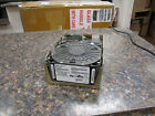 Vintage Seagate Hard Drive Model: ST410800N - as-is untested picture