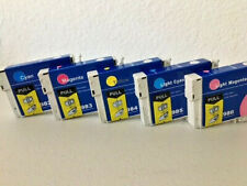 T0982 983 984 985 T0986 Ink Cartridge for Epson Artisan 600 700 710 800 810 5PK