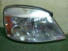 2004 - 2007 Ford Freestar LH DRIVER side headlight Used OEM