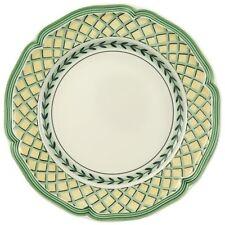 Villeroy & Boch porcelaine FRENCH GARDEN Orange Petit déjeuner Assiette 21 cm-Neuf