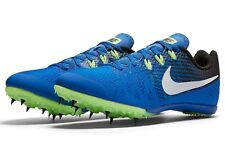 official photos 70bd6 7049e Nike Rival M Track and Field Spikes Men s 12 - new FREE SHIP