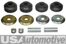 STRUT ROD BUSH KIT DODGE GRAND/CARAVAN 1984-90 DAYTONA 1984-88 MINI RAM 1984-88