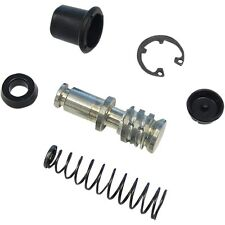 Rear Master Cylinder Rebuild Kit for Suzuki