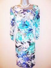 Per Una Stretch Floral Dresses for Women