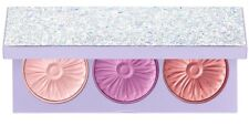 Clinique Cheek Pop Palette COOL DOWN 3.5g/.12oz x 3 New in Box Limited Edition