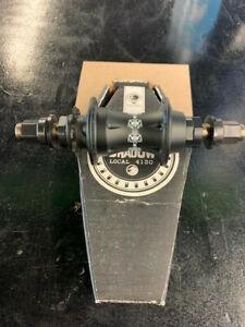 Shadow Conspiracy BMX Raptor Cassette Hub- 36H- 9T