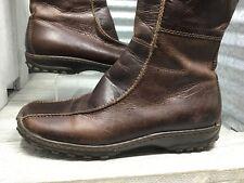 ac0d51e2495 Steve Madden Casual Boots for Women   eBay