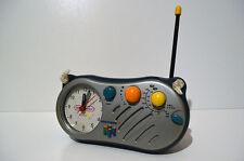 Radio réveil vintage officiel Nintendo 64 N64 Mario Bros