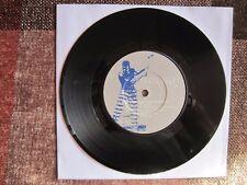 "PRETENDERS - BACK ON THE CHAIN GANG - 7"" 45 rpm vinyl record"