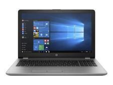 """HP 250 G6 (2DT94UT#ABA) 15.6"""" Laptop Intel Core i3 6th Gen 6006U (2.00 GHz) 500"""