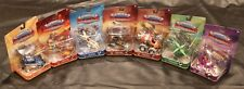 Pick your Own Skylanders SuperChargers Vehicles **BUY 2, GET 1 FREE**