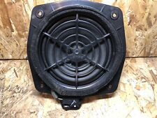 Audi A3 8P Bose Speaker 8H0035411A