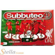 Juegos de mesa de plástico de deportes